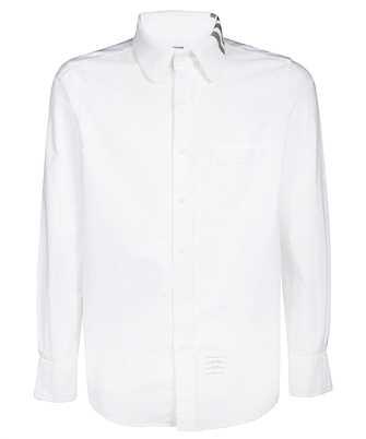 Thom Browne MWL297A-02188 Shirt