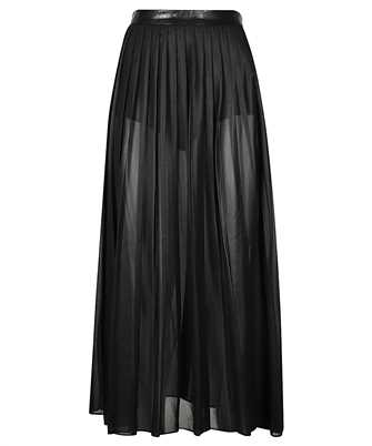 John Richmond RWA20206GOHF Skirt