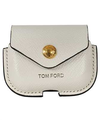 Tom Ford S0377T LCL081 AirPods case