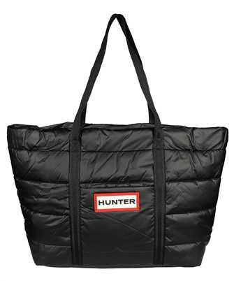 Hunter UBS1115SHA ORIGINAL PUFFER TOTE Bag
