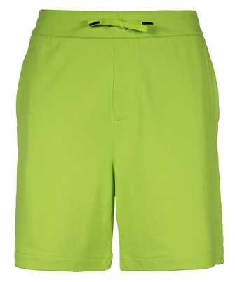 Armani Exchange 3KZSFJ ZJ6HZ LOGO TAPE Shorts