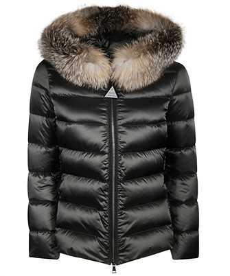 Moncler 46313.20 C0060 TATI Jacket