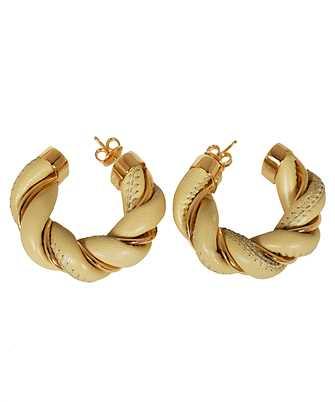 Bottega Veneta 628948 VAHUA Earrings