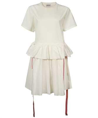 Moncler 8I724.10 829ET Kleid