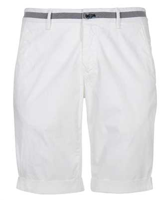 Mason's 9BE23833N1 CBE700 Shorts