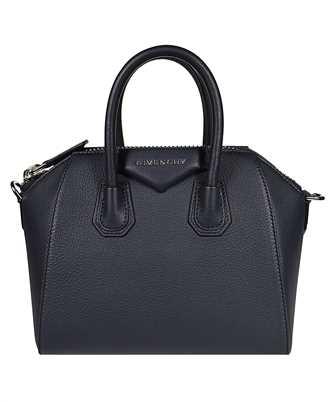 Givenchy BB05114012 MINI ANTIGONA Bag