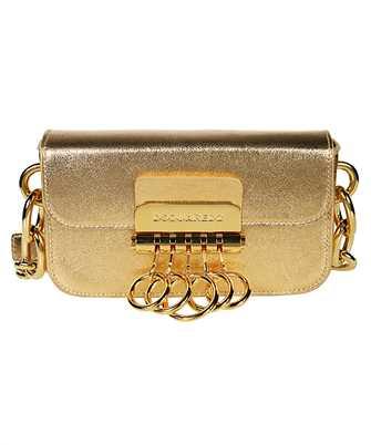 Dsquared2 BBW0017 18900515 Waist bag