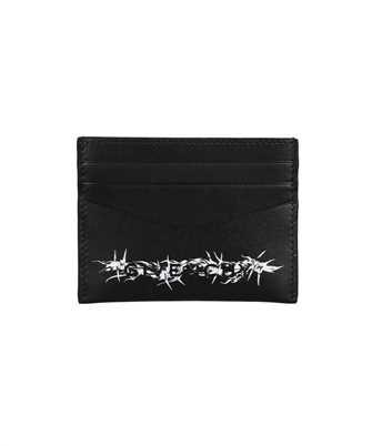 Givenchy BK6099K1C2 Card holder