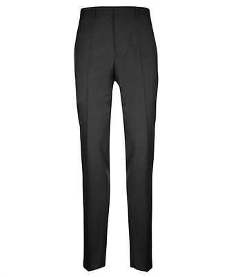 Givenchy BM50K0100B Trousers