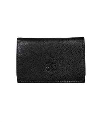 IL BISONTE C0470 P Card holder