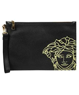 Versace DP85102 DVTG4M POP MEDUSA Bag