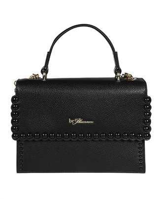 Blumarine E17WBBE3 72026 ESTERE Bag