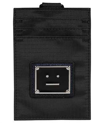 Acne FA UX ACCS000036 Card holder