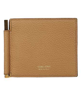 Tom Ford Y0231T CP9 Wallet