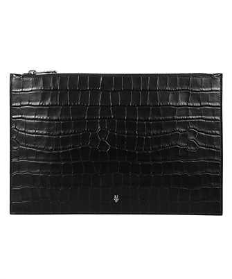 Alexander McQueen 550858 DZTFY Bag
