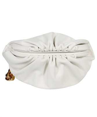 Bottega Veneta 651445 VCP41 THE MINI Belt bag