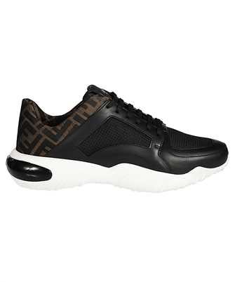 Fendi 7E1304 A9SA Sneakers