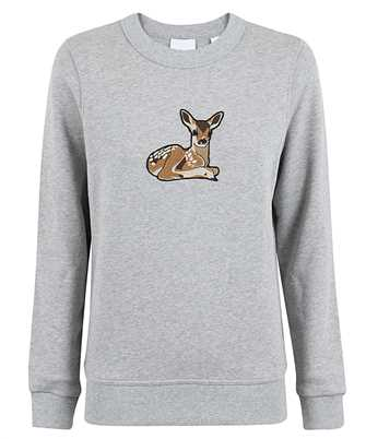 Burberry 8032117 Sweatshirt