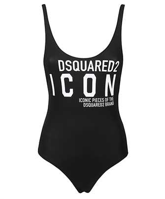 Dsquared2 D6BGC2500 Swimsuit