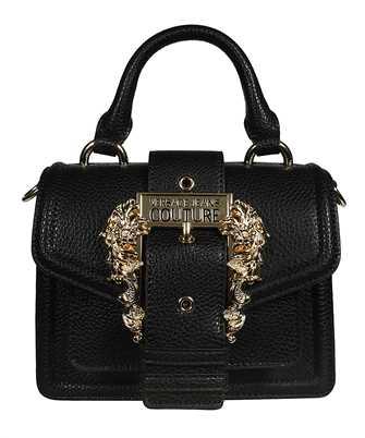 Versace Jeans Couture E1VWABF3 71578 Bag