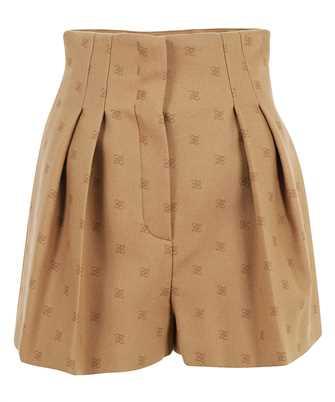 Fendi FR6336 AHL4 KARLIGRAPHY Shorts