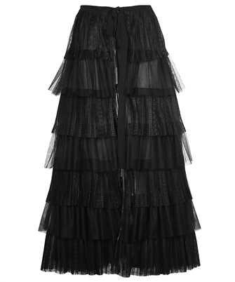 Don Dup G500 JF0303D XXX Skirt