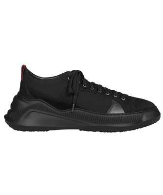 OAMC OASS89521A FREE SOLO LOW Sneakers