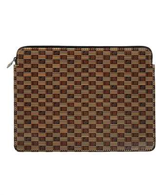 Moreau PMACLLIIVOSTSTA MACBOOK Bag