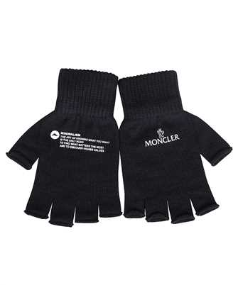 Moncler 3A000.02 M1131 Gloves
