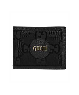 Gucci 625574 H9HAN OFF THE GRID Wallet