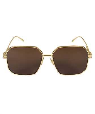 Bottega Veneta 628587 V4450 Sunglasses