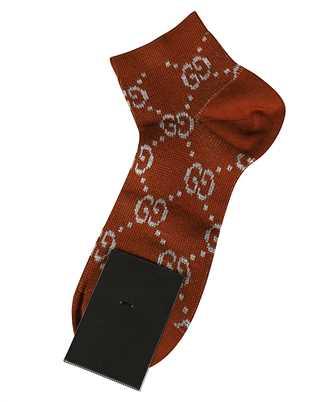 Gucci 631451 3GF79 Socks