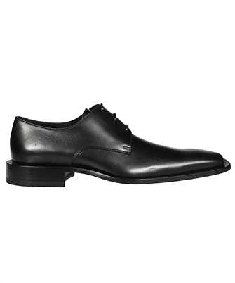 Balenciaga 640451 WCAC0 MIAMI DERBY Shoes