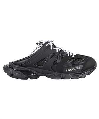 Balenciaga 653814 W3CP3 TRACK MULE Sneakers