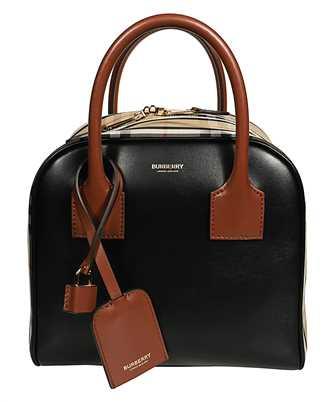 Burberry 8019359 CUBE Bag