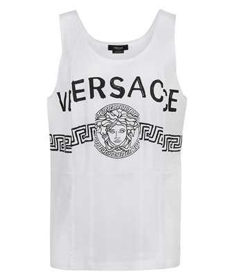 Versace A89125 A228806 Tielko