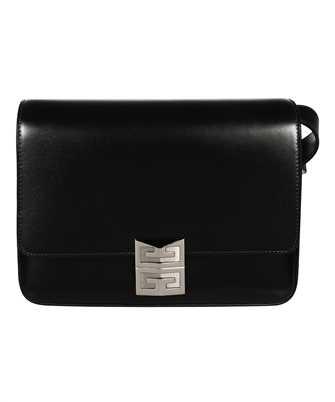Givenchy BB50HCB15S MEDIUM 4G Bag
