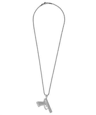 Darkai DICI0015GBDIL GLOCK Halskette