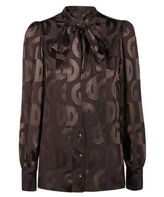 Dolce & Gabbana F5N80T FJ1IA Košeľa