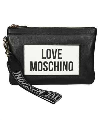LOVE MOSCHINO JC4301PP0BKQ Bag