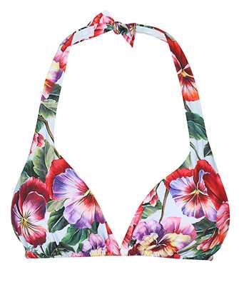 Dolce & Gabbana O1A01J FSGRZ FLORAL Swimwear
