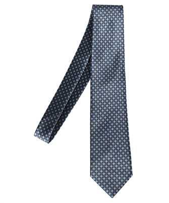 Brioni O61D00 O941P Tie