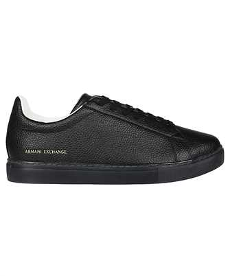 Armani Exchange XUX001 XV248 Sneakers