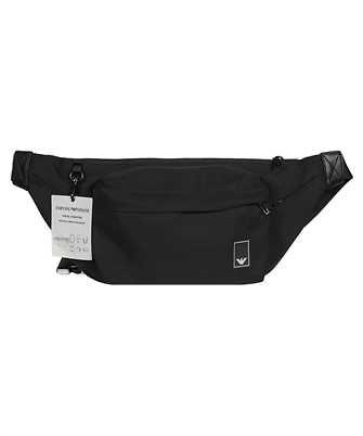 Emporio Armani Y4O263 YJJ8V Belt bag