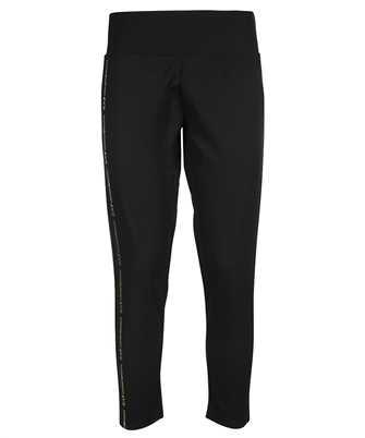 EA7 3KTP59 TJ9PZ Trousers