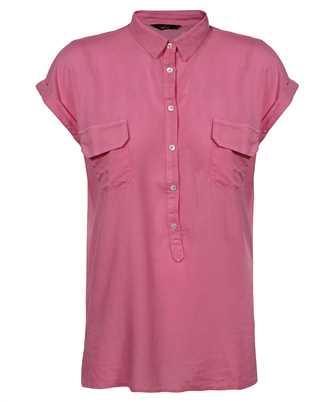 Mason's 4CA4103 TEPXT14 CASTA Shirt
