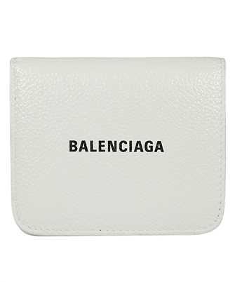 Balenciaga 594216 1IZI3 Wallet