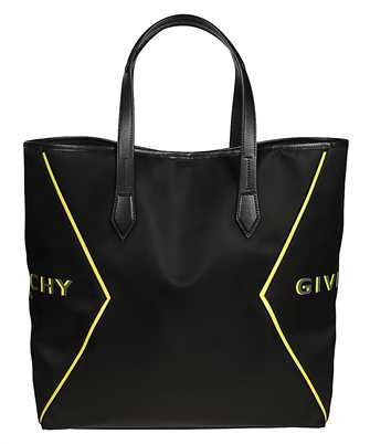 Givenchy BK506UK0VQ BOND Bag