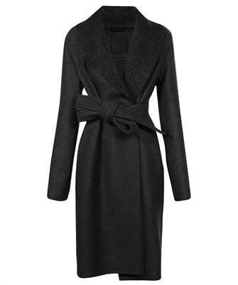 Givenchy BWC09213QY  DOUBLE FACE 4G Coat
