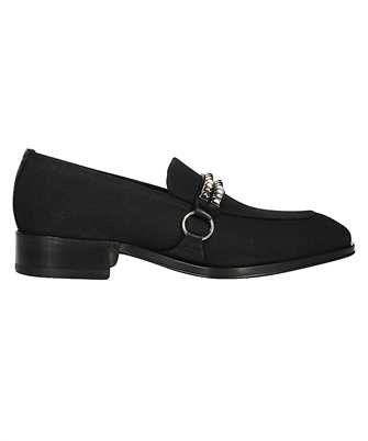 Zanotti EU00021 KANA Shoes